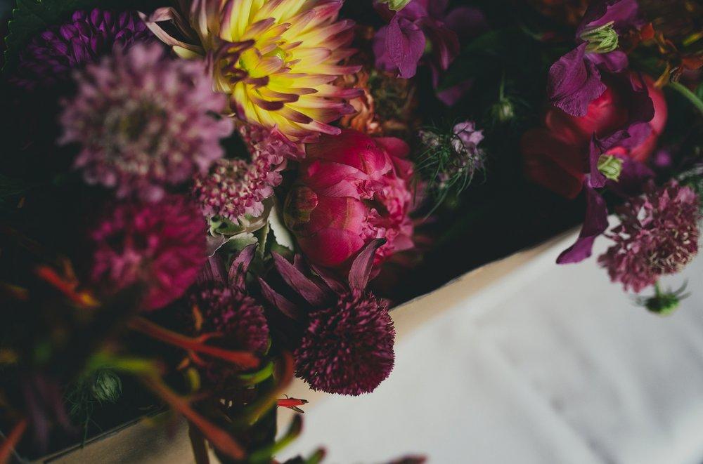 andy_jennie_orleton_court_wedding_0007.jpg