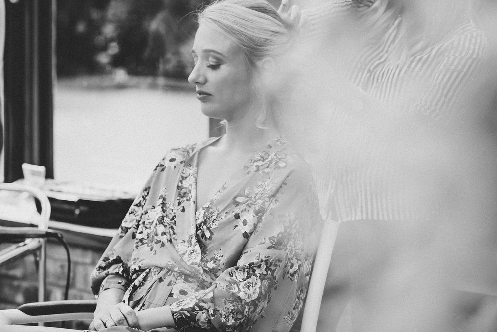 andy_jennie_orleton_court_wedding_0011.jpg