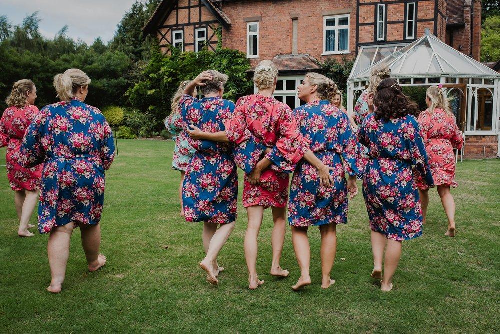 andy_jennie_orleton_court_wedding_0014.jpg