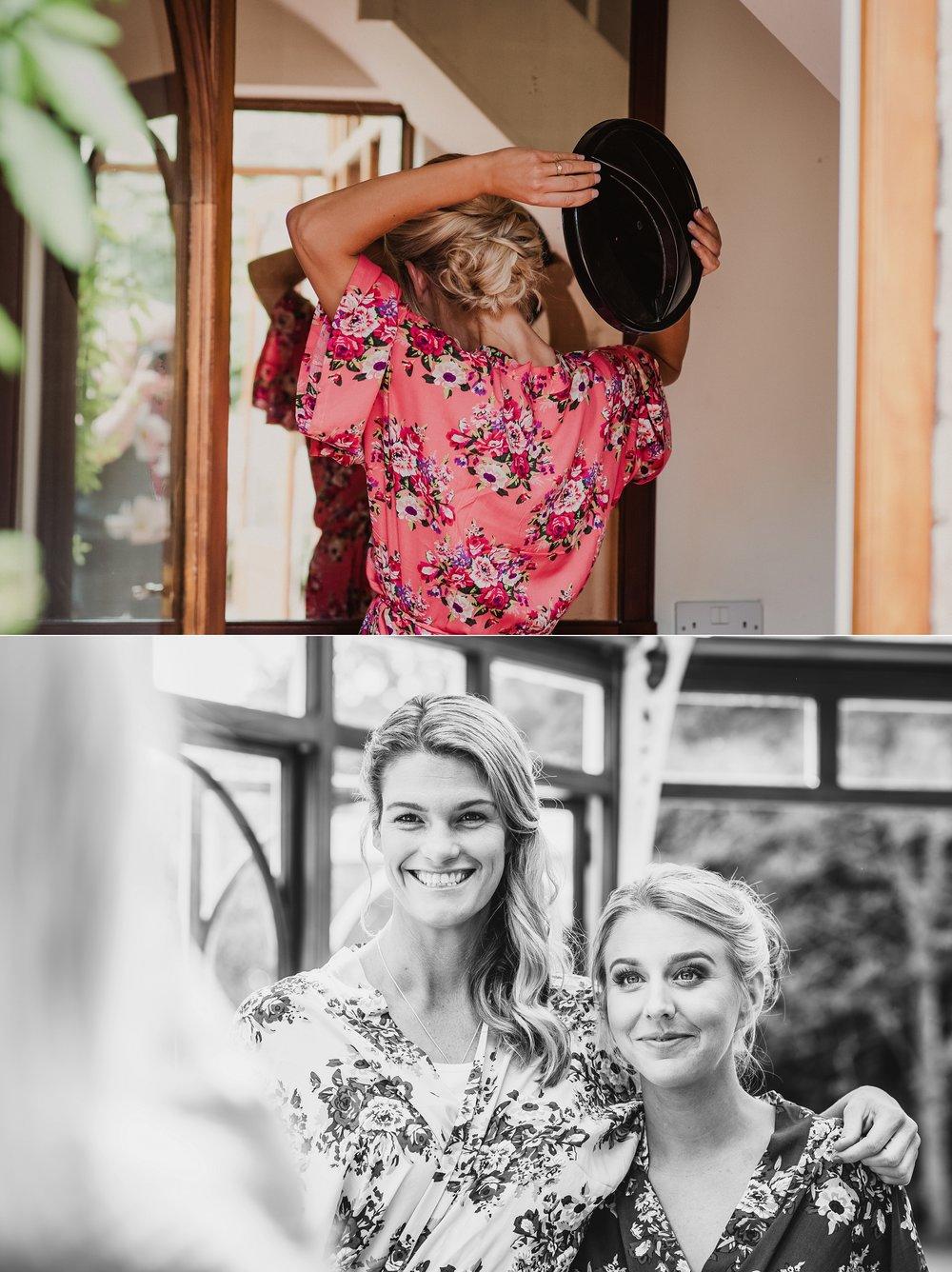 andy_jennie_orleton_court_wedding_0015.jpg