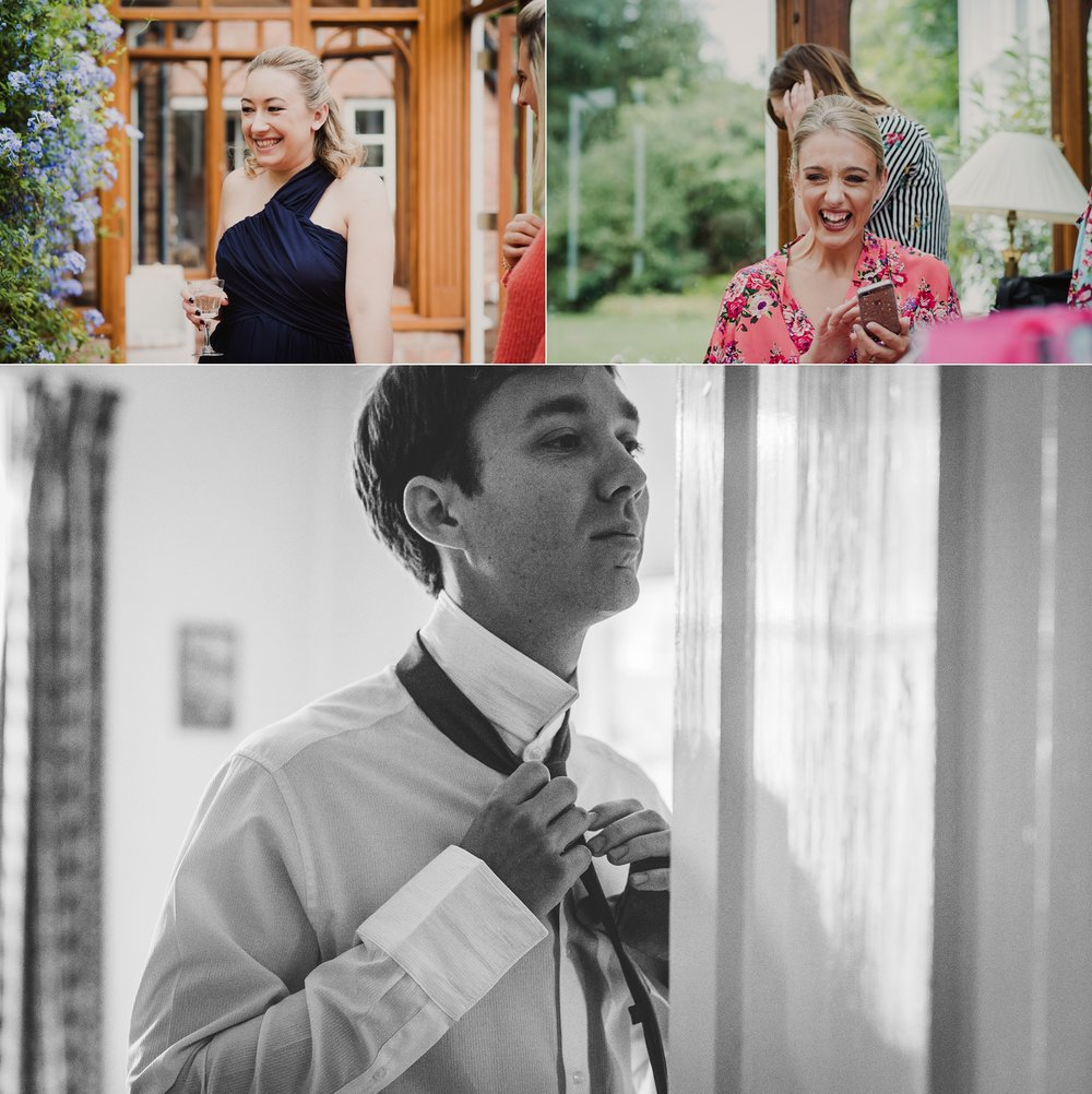 andy_jennie_orleton_court_wedding_0016.jpg