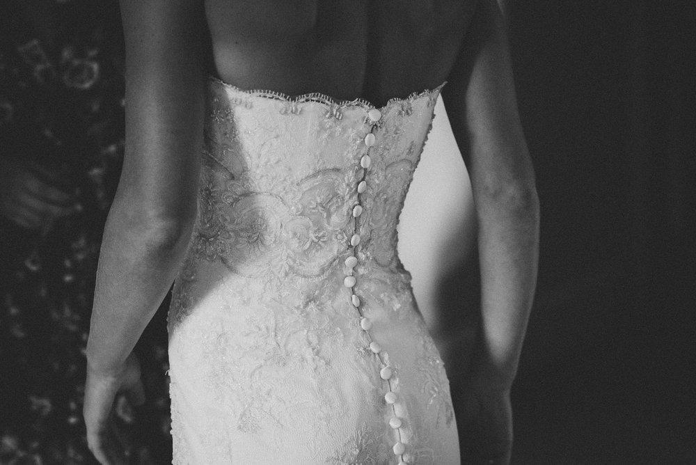 andy_jennie_orleton_court_wedding_0019.jpg