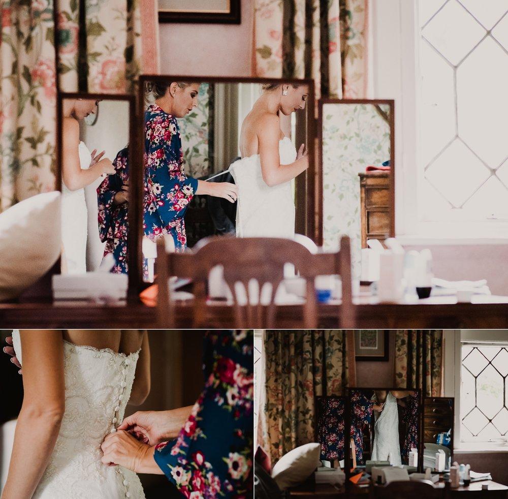 andy_jennie_orleton_court_wedding_0018.jpg