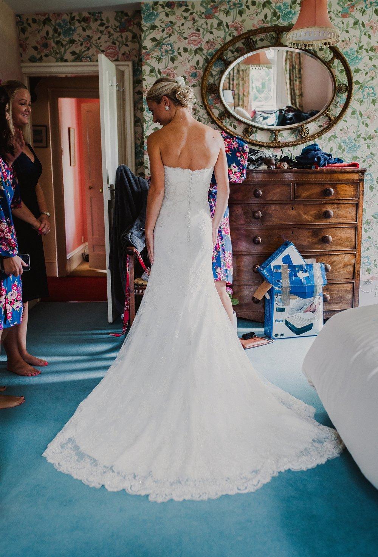 andy_jennie_orleton_court_wedding_0020.jpg