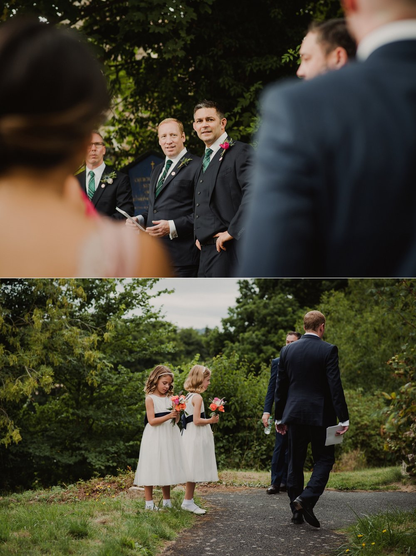 andy_jennie_orleton_court_wedding_0024.jpg