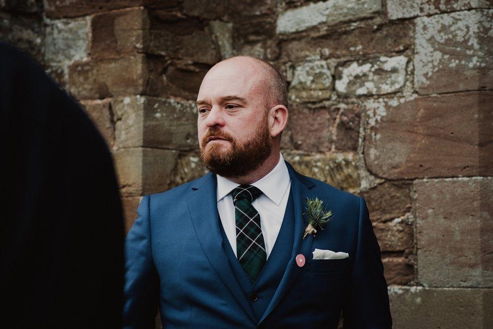 andy_jennie_orleton_court_wedding_0026.jpg