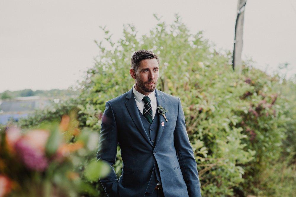 andy_jennie_orleton_court_wedding_0028.jpg