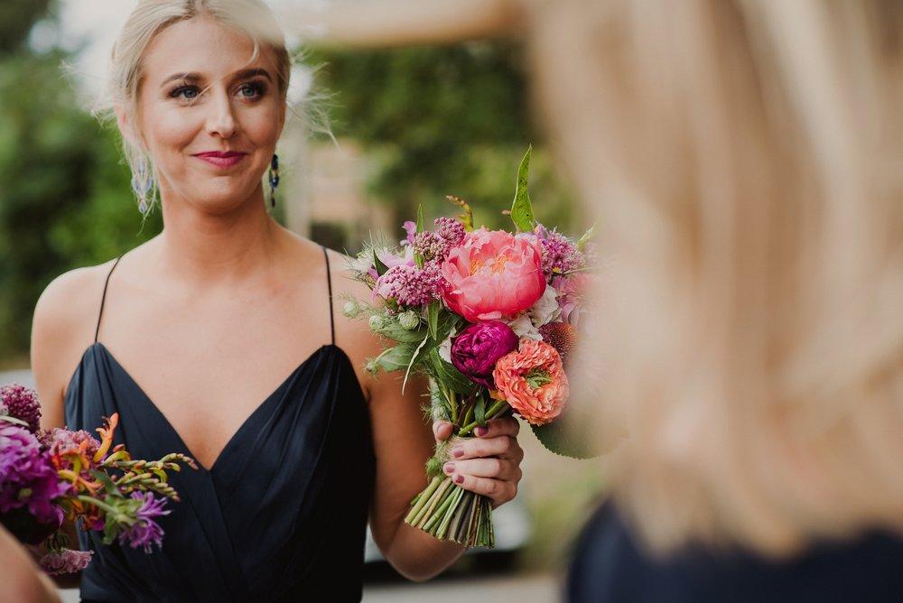 andy_jennie_orleton_court_wedding_0029.jpg
