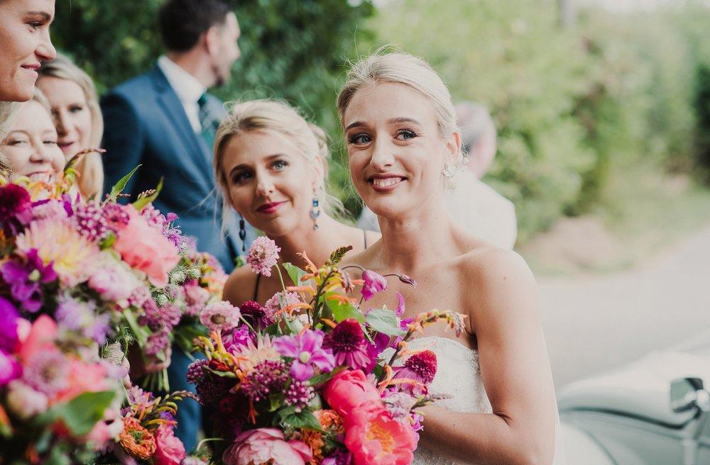 andy_jennie_orleton_court_wedding_0031.jpg