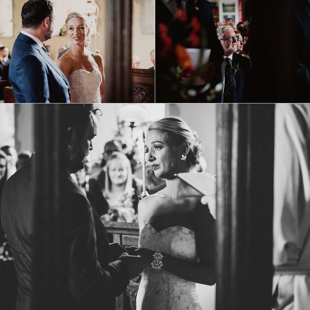 andy_jennie_orleton_court_wedding_0035.jpg