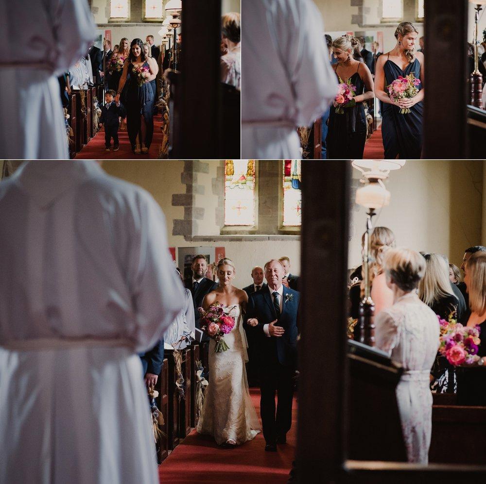 andy_jennie_orleton_court_wedding_0034.jpg
