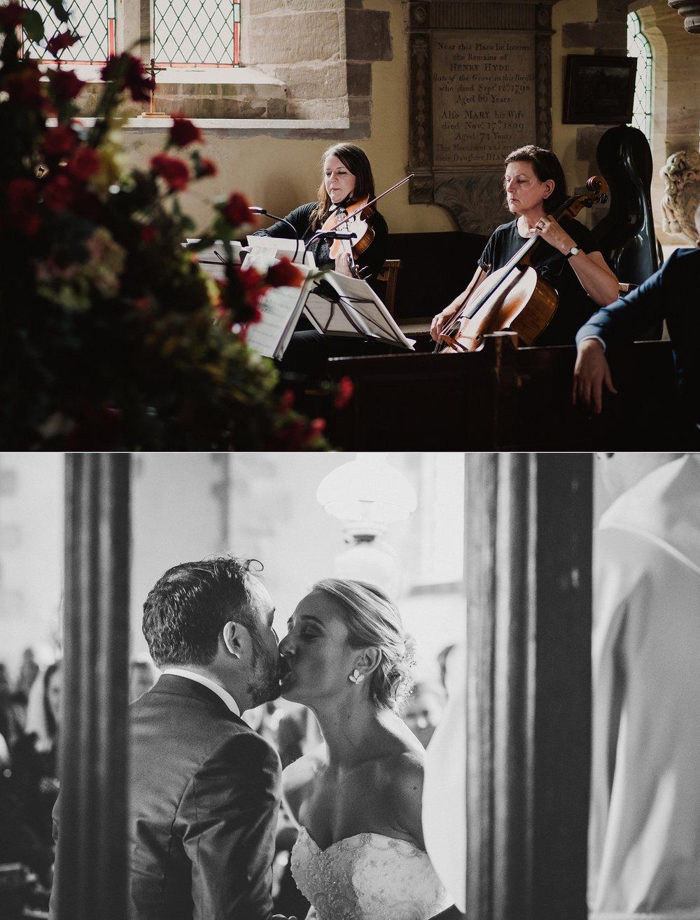 andy_jennie_orleton_court_wedding_0037.jpg
