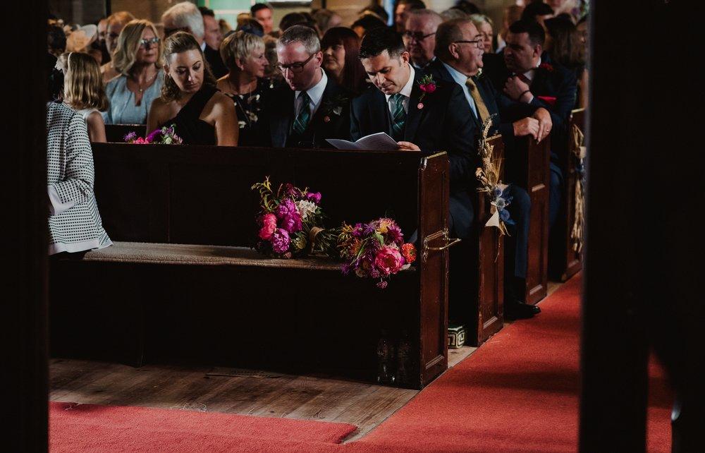 andy_jennie_orleton_court_wedding_0038.jpg