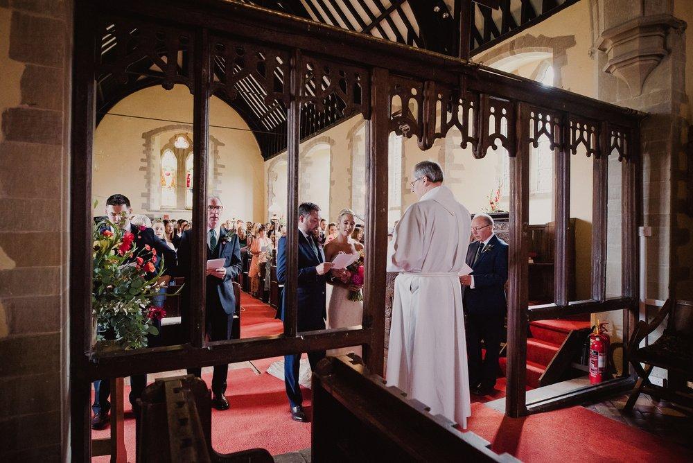 andy_jennie_orleton_court_wedding_0039.jpg