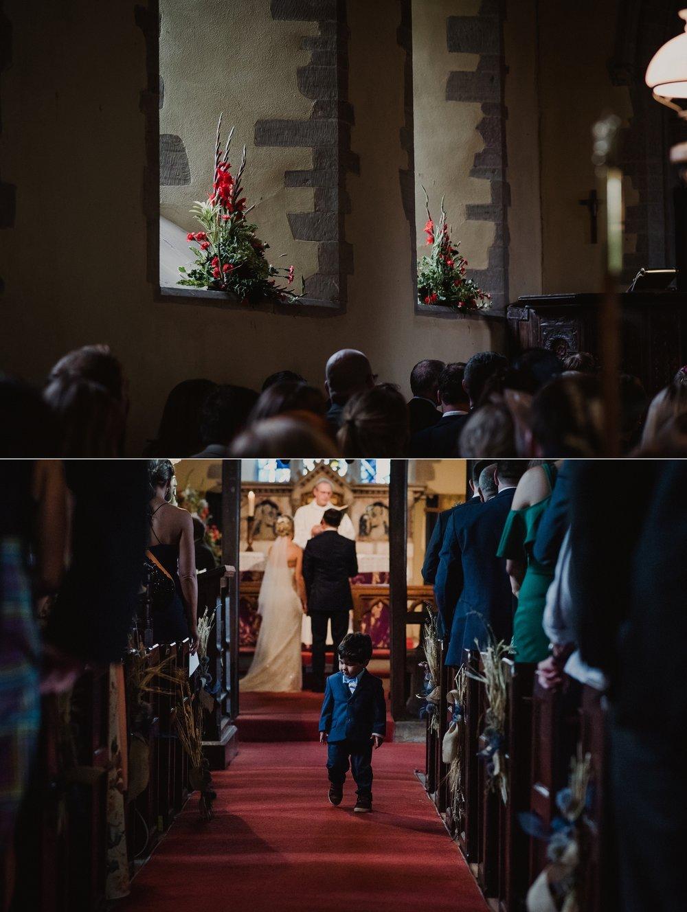 andy_jennie_orleton_court_wedding_0041.jpg