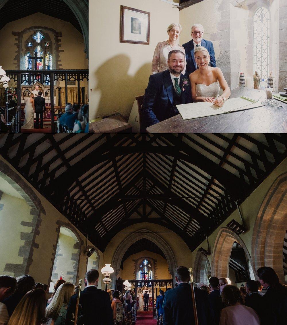 andy_jennie_orleton_court_wedding_0040.jpg