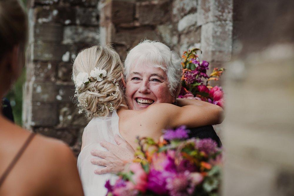 andy_jennie_orleton_court_wedding_0044.jpg