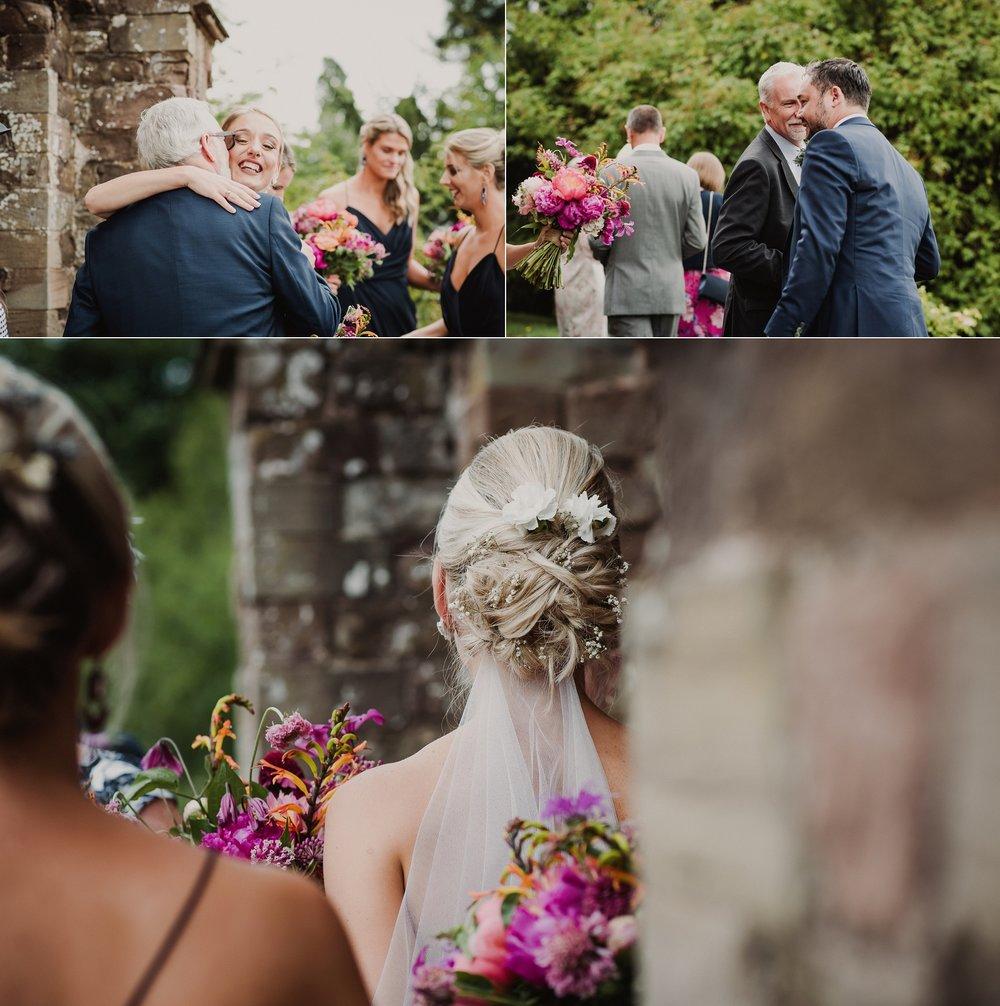 andy_jennie_orleton_court_wedding_0043.jpg