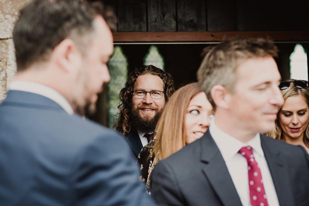 andy_jennie_orleton_court_wedding_0049.jpg