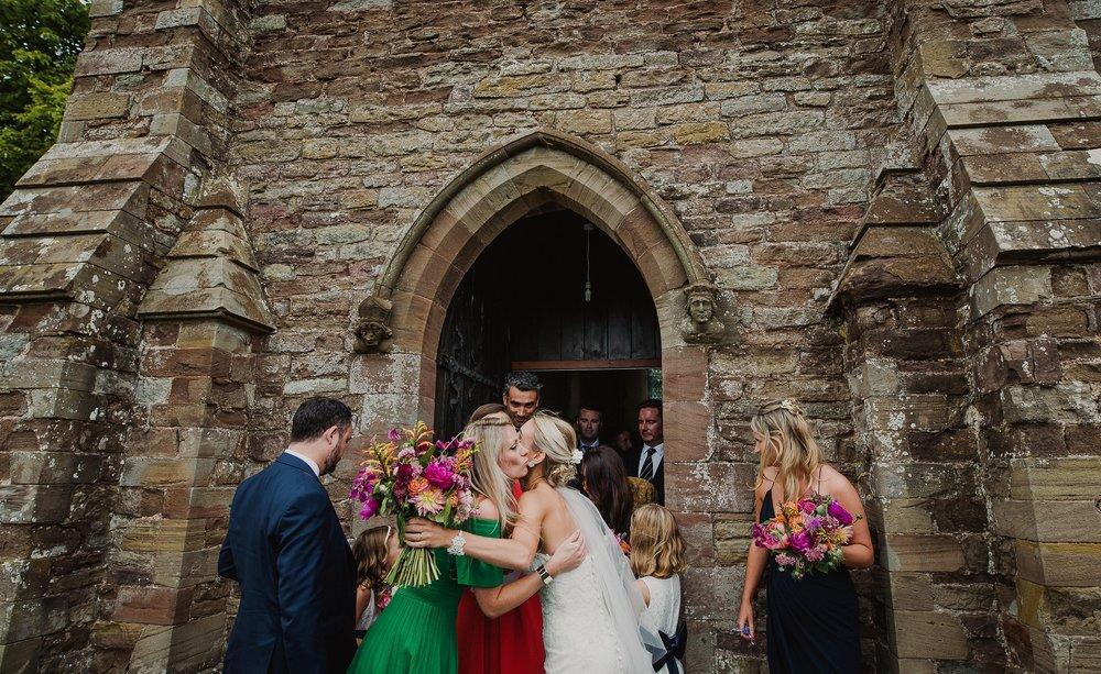 andy_jennie_orleton_court_wedding_0051.jpg