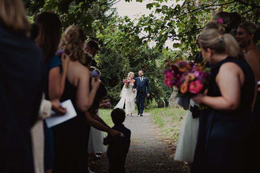 andy_jennie_orleton_court_wedding_0052.jpg