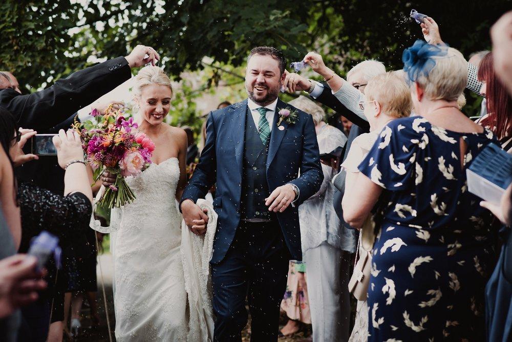 andy_jennie_orleton_court_wedding_0055.jpg