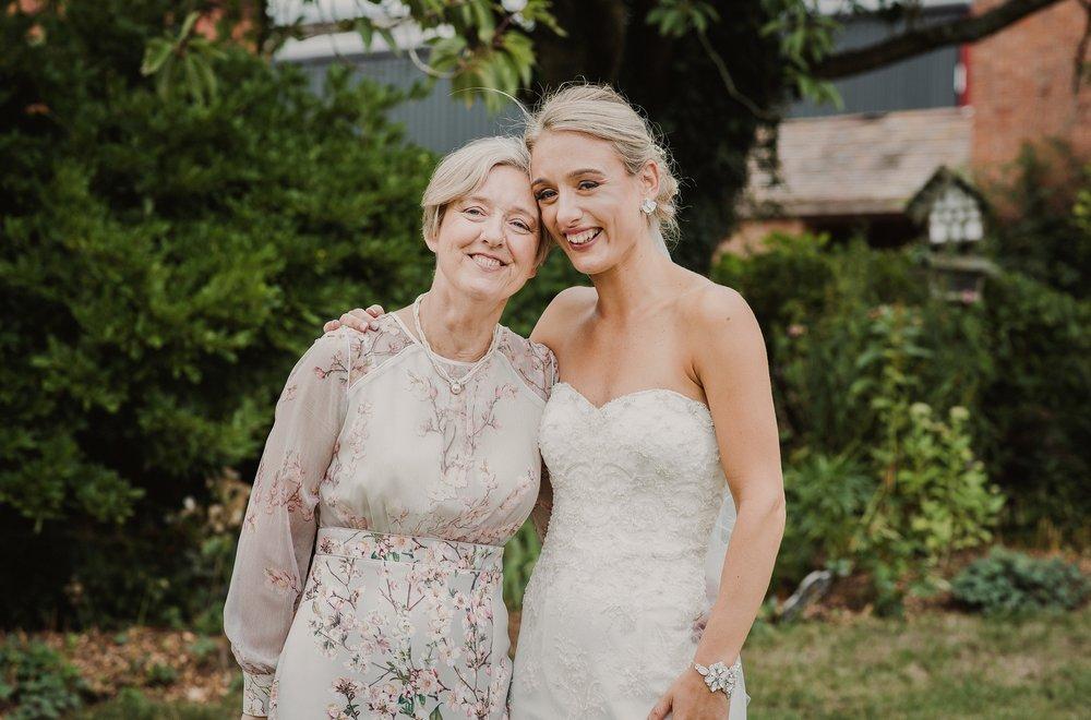 andy_jennie_orleton_court_wedding_0061.jpg