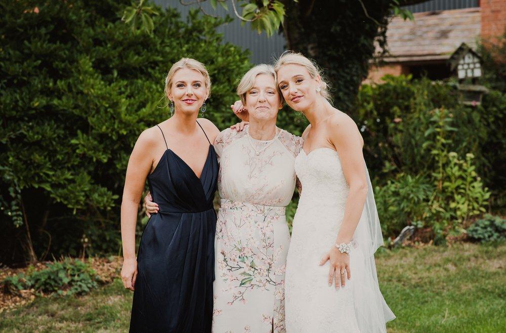 andy_jennie_orleton_court_wedding_0062.jpg