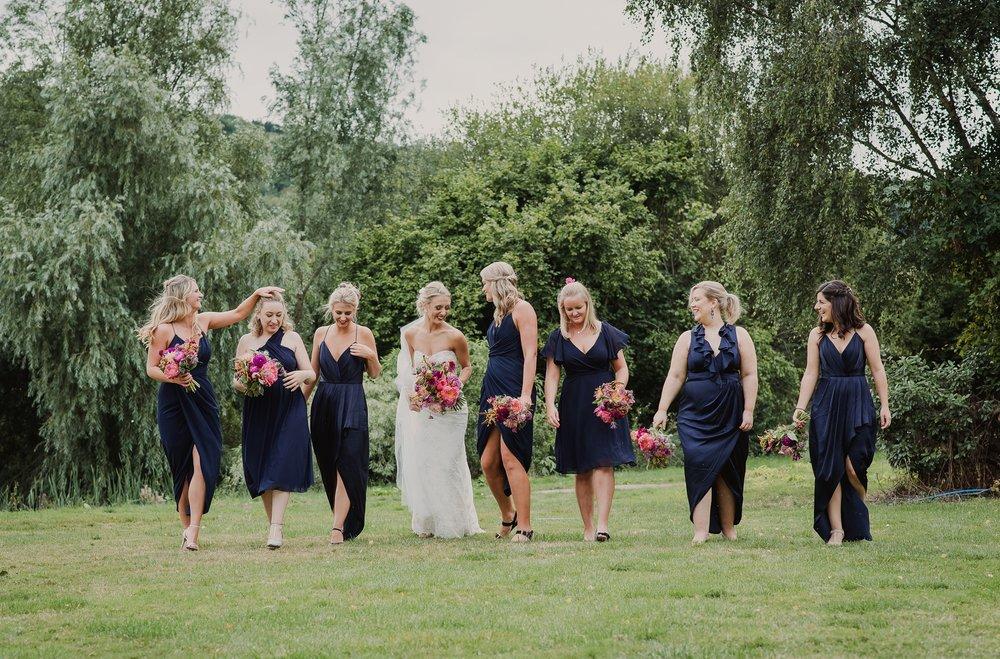 andy_jennie_orleton_court_wedding_0067.jpg