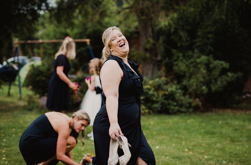 andy_jennie_orleton_court_wedding_0070.jpg