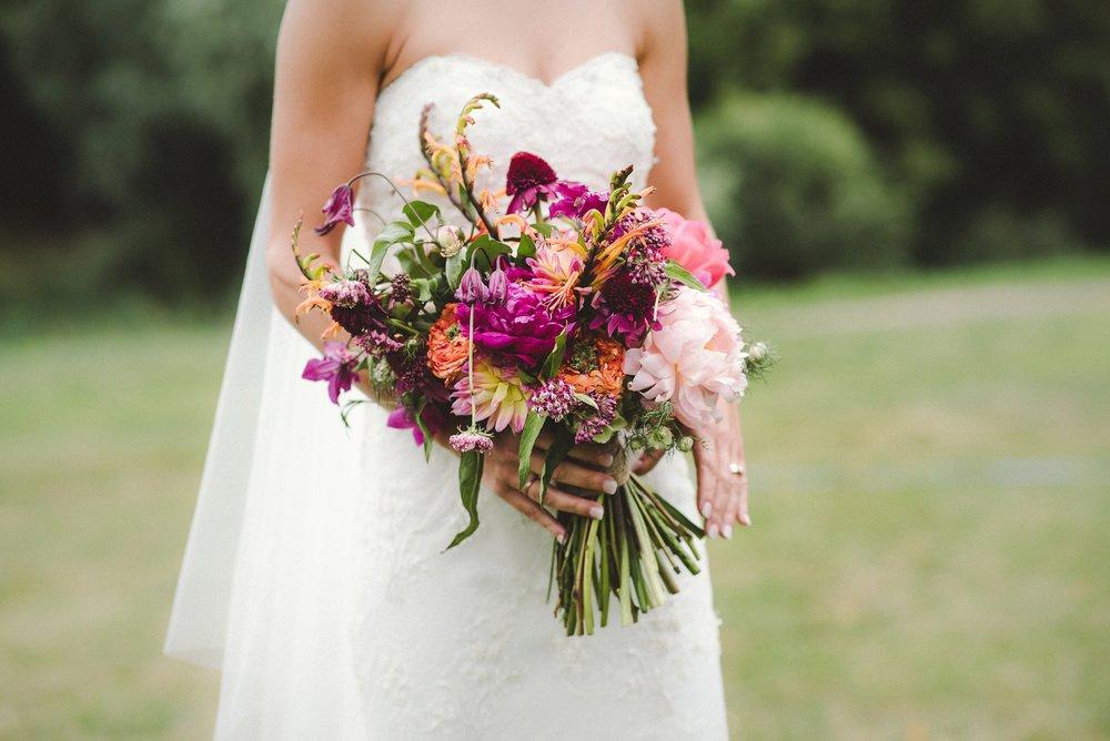 andy_jennie_orleton_court_wedding_0068.jpg