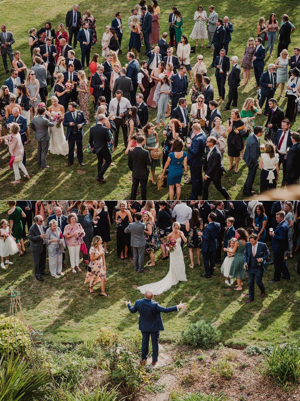 andy_jennie_orleton_court_wedding_0071.jpg