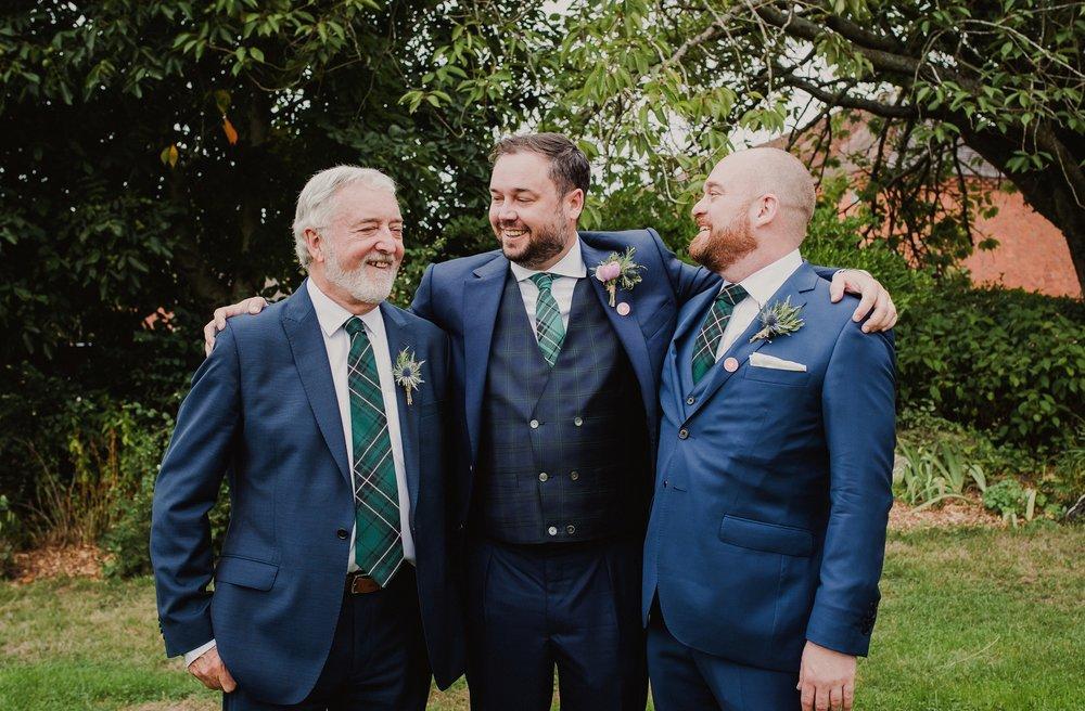 andy_jennie_orleton_court_wedding_0076.jpg