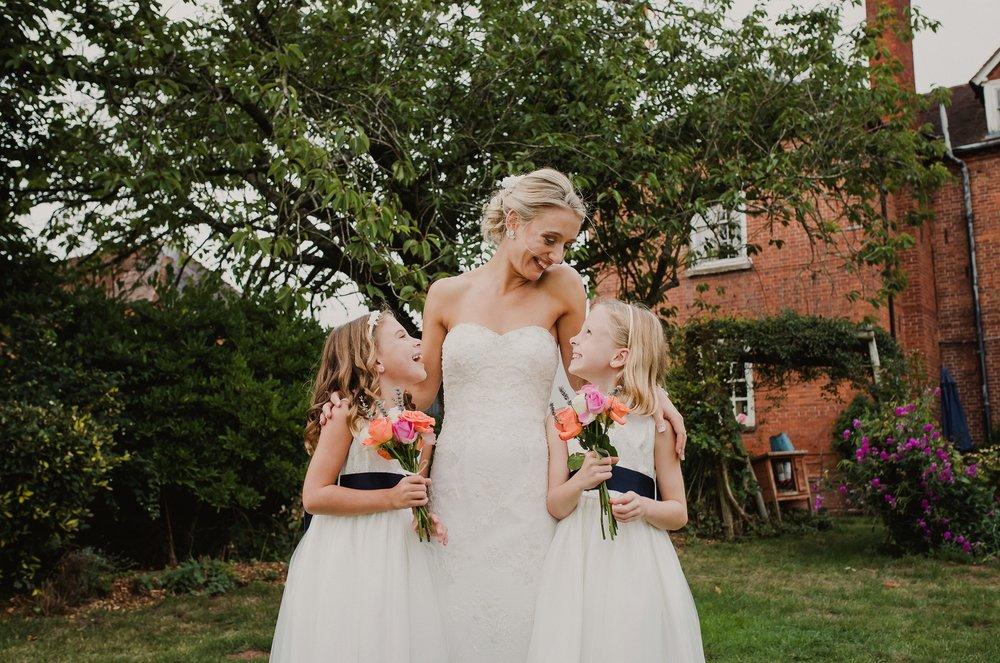 andy_jennie_orleton_court_wedding_0075.jpg