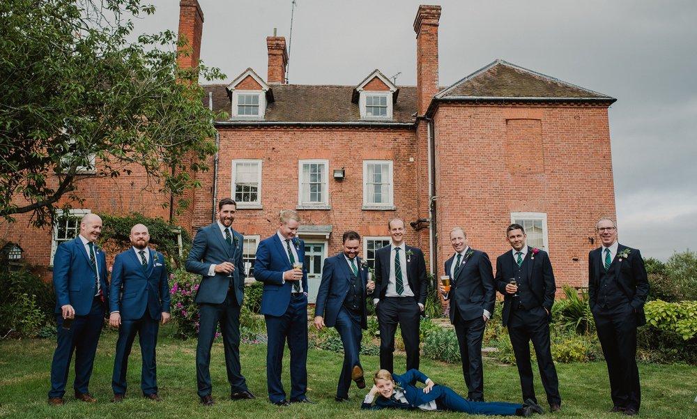 andy_jennie_orleton_court_wedding_0077.jpg