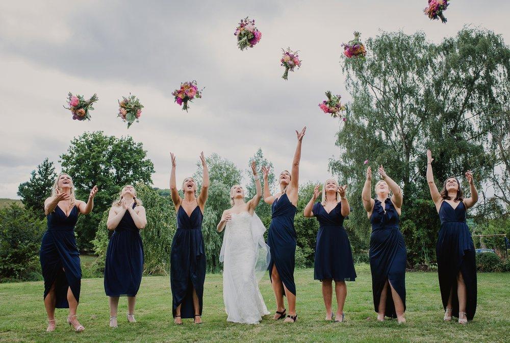 andy_jennie_orleton_court_wedding_0079.jpg