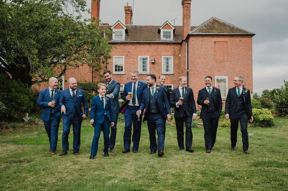 andy_jennie_orleton_court_wedding_0078.jpg