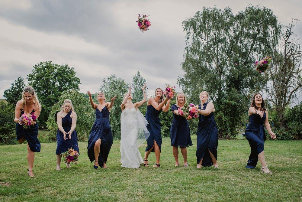 andy_jennie_orleton_court_wedding_0084.jpg