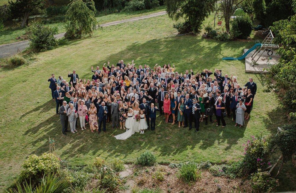 andy_jennie_orleton_court_wedding_0083.jpg