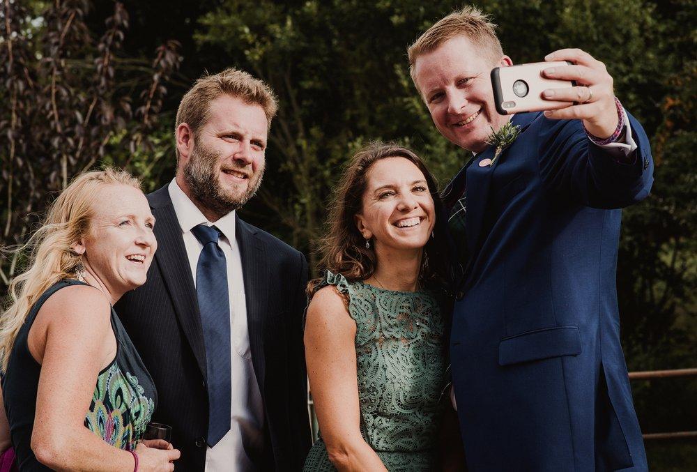 andy_jennie_orleton_court_wedding_0086.jpg