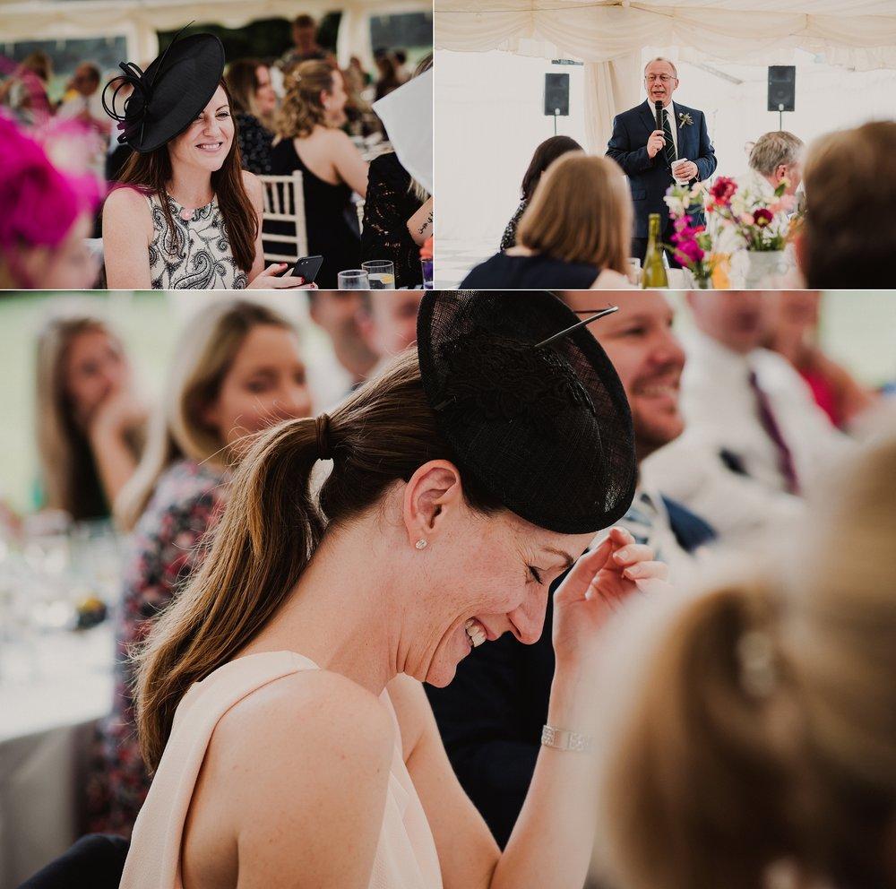 andy_jennie_orleton_court_wedding_0090.jpg