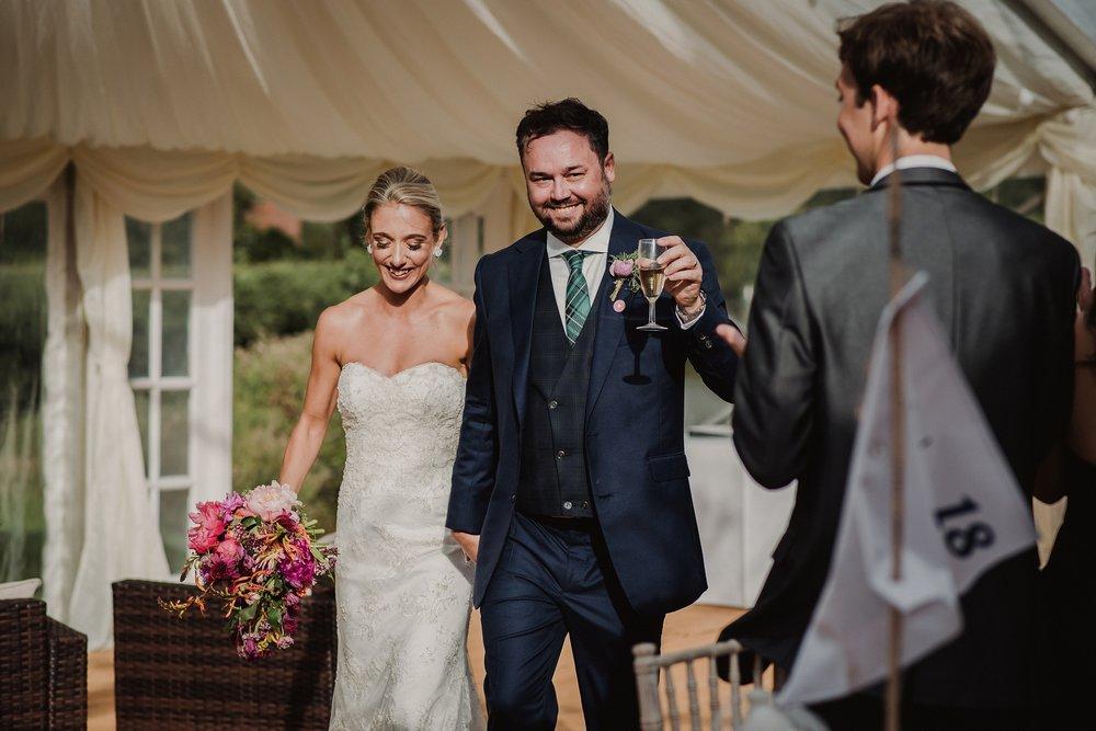 andy_jennie_orleton_court_wedding_0089.jpg