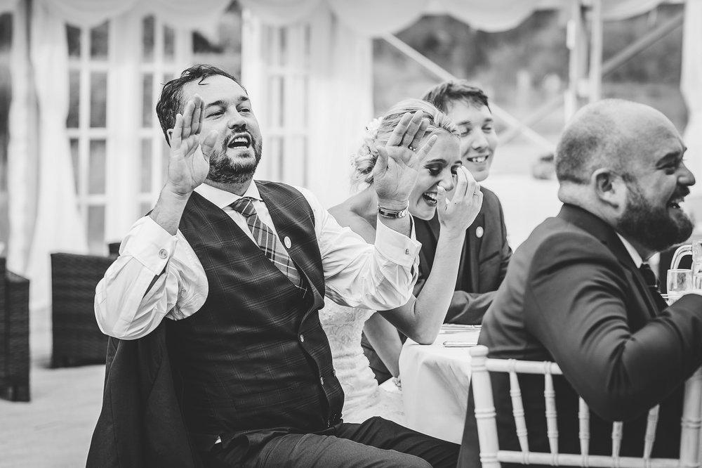 andy_jennie_orleton_court_wedding_0092.jpg