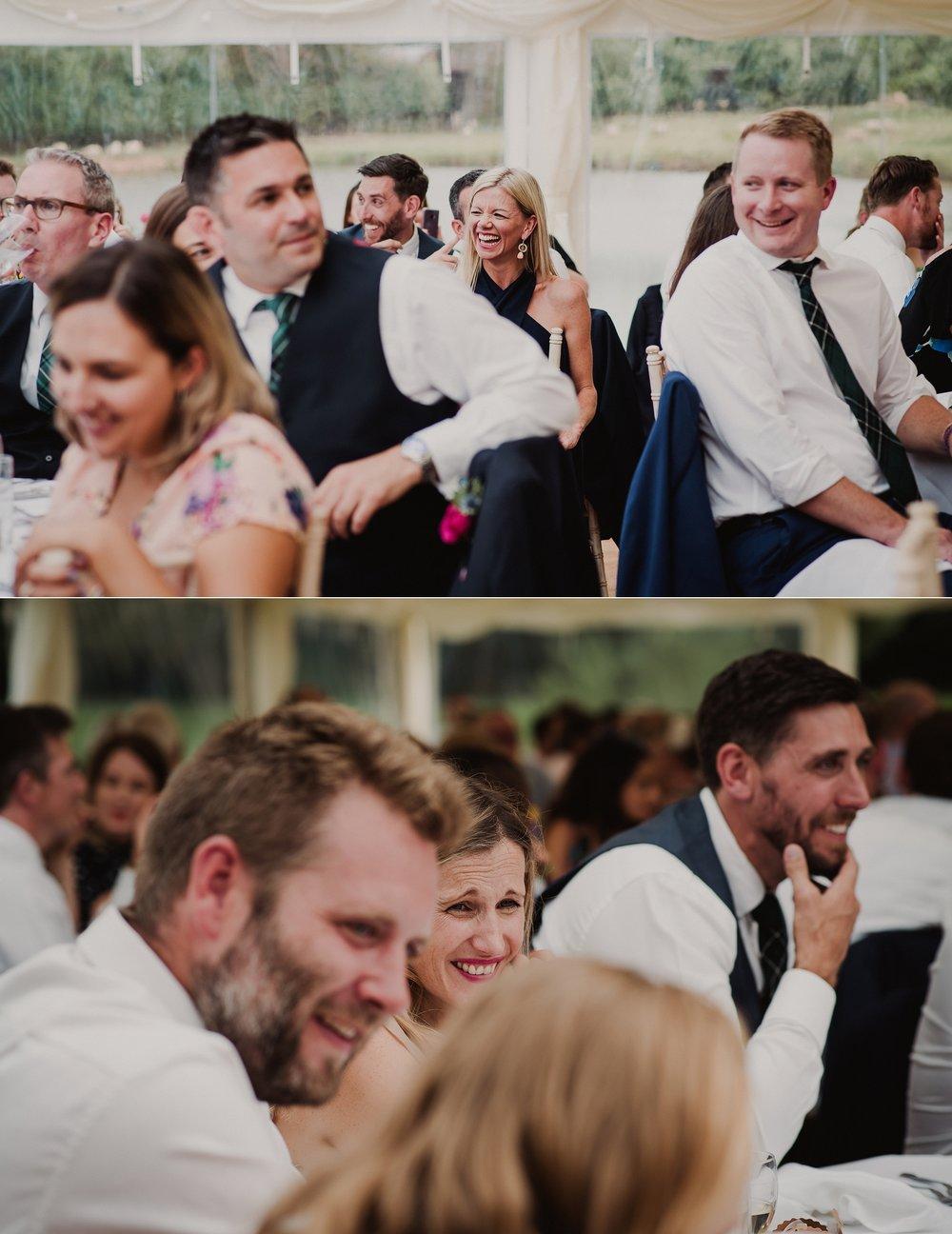 andy_jennie_orleton_court_wedding_0093.jpg
