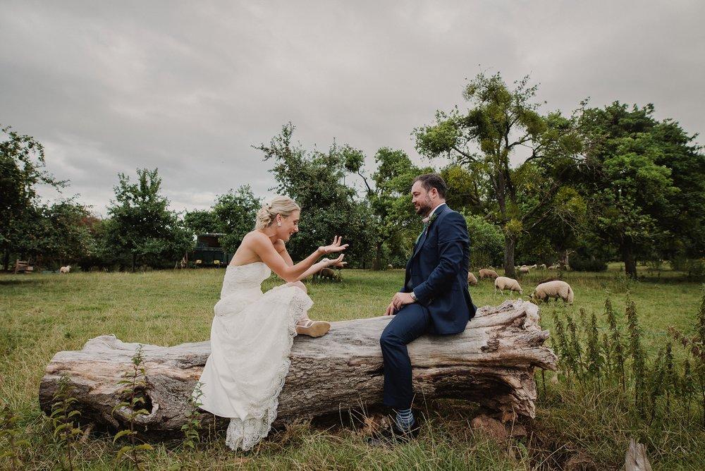 andy_jennie_orleton_court_wedding_0095.jpg
