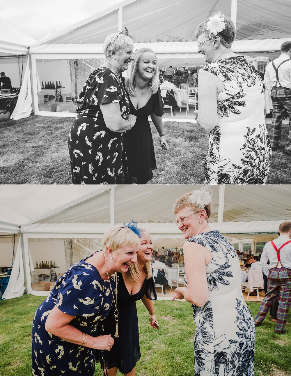 andy_jennie_orleton_court_wedding_0096.jpg