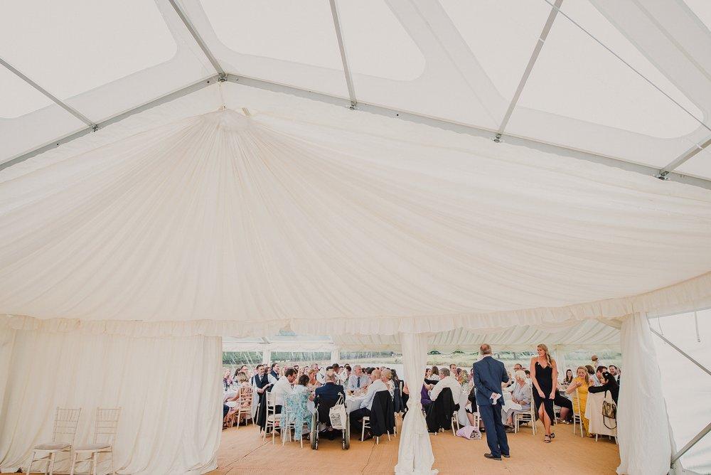 andy_jennie_orleton_court_wedding_0097.jpg