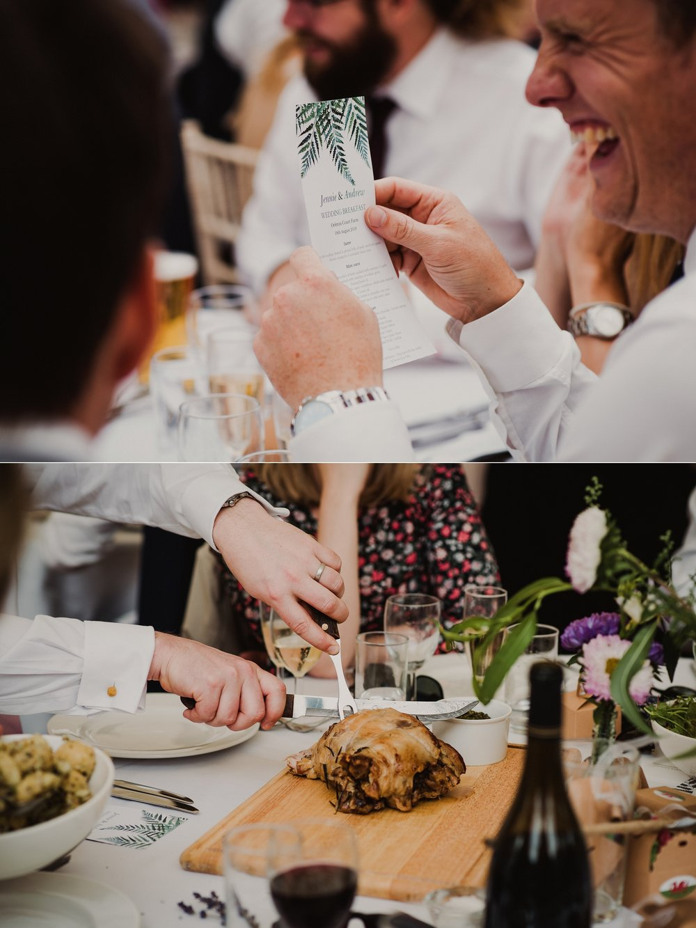 andy_jennie_orleton_court_wedding_0099.jpg