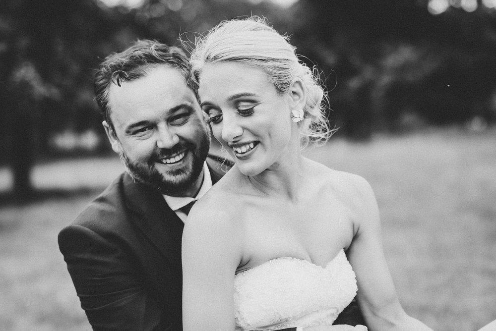 andy_jennie_orleton_court_wedding_0101.jpg