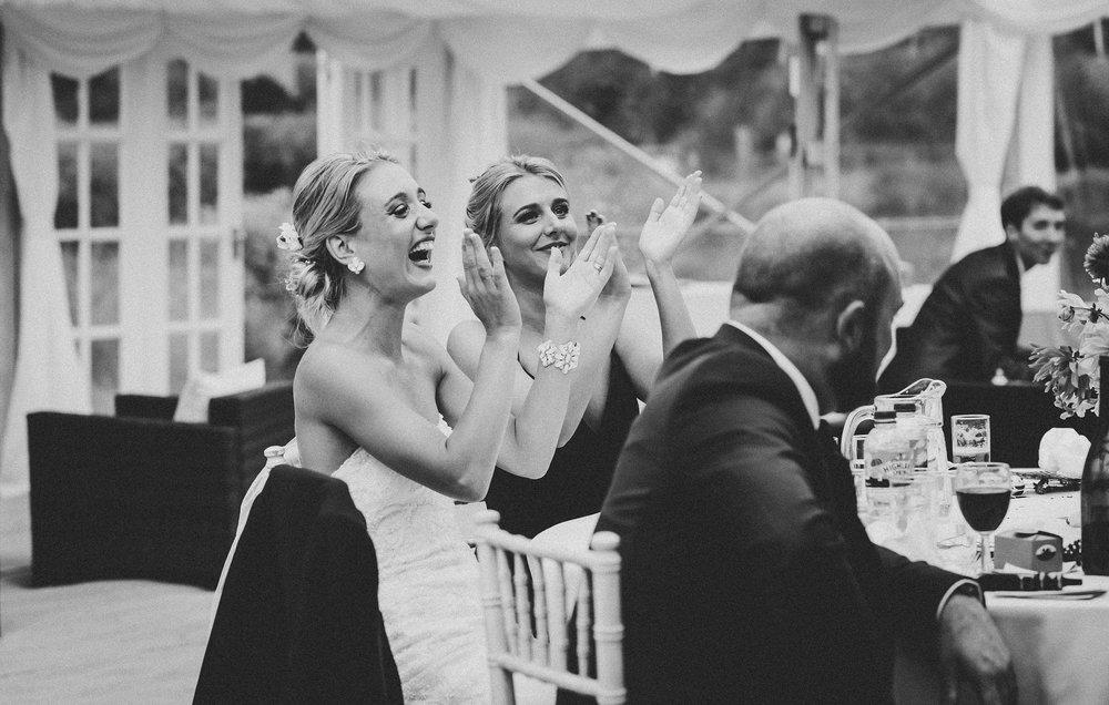andy_jennie_orleton_court_wedding_0105.jpg